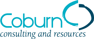 Coburn Consulting Resources